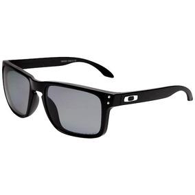 Oculos Masculino - Óculos De Sol Com proteção UV em Divinópolis no ... 91de940447