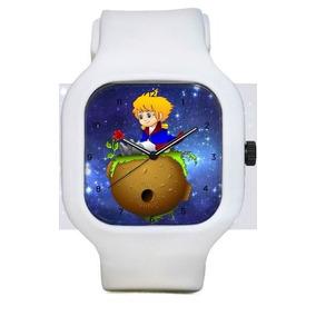 7ab8fbee5c5 Relogio Masculino Caixa Pequena - Relógios De Pulso no Mercado Livre ...