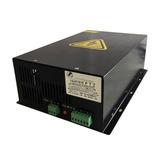 Fonte Laser 150w Para Máquina De Corte E Gravação Laser Co2