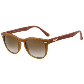 Evoke Zegon Big De Sol - Óculos no Mercado Livre Brasil f2f685d9ef