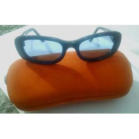 óculos De Sol Feminino - Óculos De Sol Chanel Sem lente polarizada ... c2583fb7ba