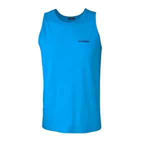 Agua Salgada De Mar - Camisetas para Masculino no Mercado Livre Brasil 906ac73c7248b