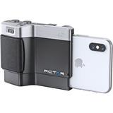 Mymiggo Pictar Oneplus Mark Ii Smartphone Camera Grip For