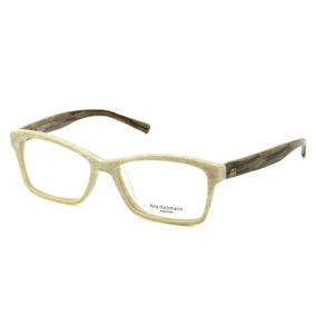 Armacao Ana Hickmann 6151 Armacoes - Óculos no Mercado Livre Brasil 7d0b28f208