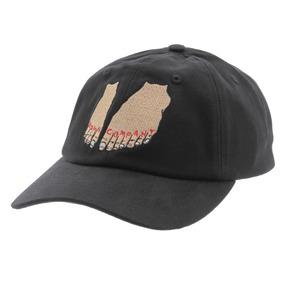 Bucket Hat Polo - Bonés para Masculino no Mercado Livre Brasil 8a507ea8260