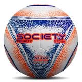 Bola Penalty Storm Costurada - Futebol no Mercado Livre Brasil d8aa021691e40