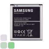 Bateria Samsung B600bc Galaxy S4 I9500 / I9502 I9505 2600mah