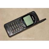 Celular Nokia 2160 Antiguedad. Coleccion. Teatro