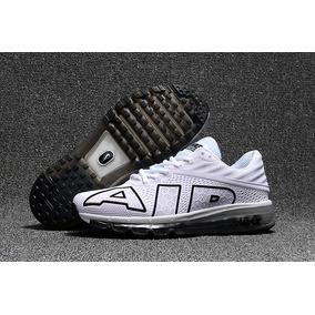 9bc1d376b00c9d Zapatillas Hombre Nike Air Max 2017 - Zapatillas Nike de Hombre ...