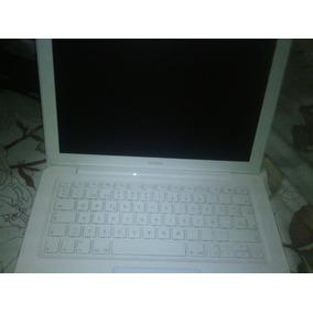 Lapto Macck Booc Para Repuesto Año 2009