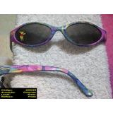 Oculos Bifocal Óculos De Sol Com Grau (2,5 ) Para Leitura no Mercado ... 9290cd5899