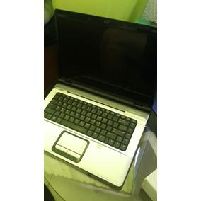 Laptop Hp Dv 6000 Repuestos