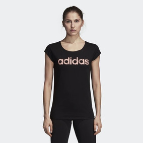 Adidas Relace Low W Feminino - Camisetas Manga Curta no Mercado ... 081e0929dfce4