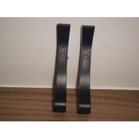 Acessórios Jada 1:24 - Custom Visor E Console Hoppin Hydross