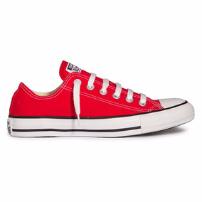 Tênis Converse All Star Ct As Core Ox Original 80% Off