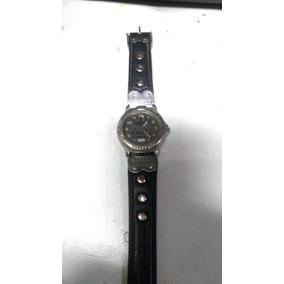 2ee55adfab5 Relogio Yankee Street 510 Am - Relógios no Mercado Livre Brasil