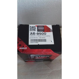Procesador Amd Apu A6-9500 Am4