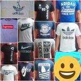 Camisetas Nba En Medellin Buen Precio Y Por Encargo(m L Xl) en ... 6842da6ad983e