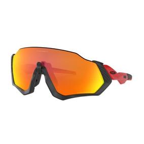 5de661dbe5003 Oculos Water Jacket De Sol Oakley Outros - Óculos no Mercado Livre ...