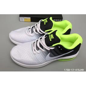 192c8effeff Tennis Nike Air Max 180 Mujer - Ropa y Accesorios en Mercado Libre ...