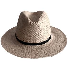 Sombreros Salta - Accesorios de Moda Rosa claro en Mercado Libre ... 0cc18969e55