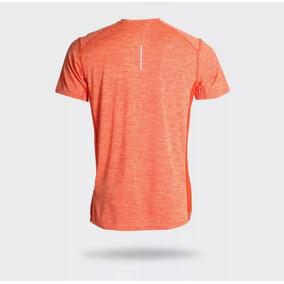Nike Miller - Camisetas e Blusas no Mercado Livre Brasil 326ffb1219452