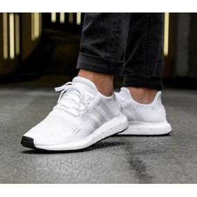 1289a1bf64e1f Adidas Zapatos Hombre - Zapatos en Calzados - Mercado Libre Ecuador
