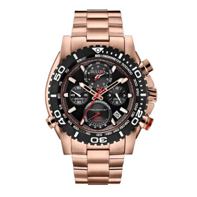 1defe526a7e Joia Vip Relogio Masculino Bulova - Relógios De Pulso no Mercado ...