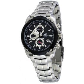 35cff9d345f9 Casio Edifice Ef 524 Relojes - Relojes Pulsera Masculinos en Mercado ...