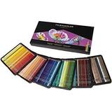 Lápices De Colores Prismacolor Premier 150 Unid