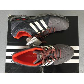 Zapatos Adidas Talla Us 9 120 Dolares - Calzados - Mercado Libre Ecuador c39d7ad50717b
