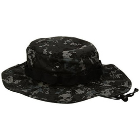 6781c4e99defe Bonnie Hat Gorro Tru Spec en Mercado Libre México