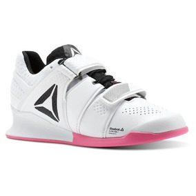 Tenis Reebok Legacy Lançamento Masculino - Calçados f3b306e8d2c3e