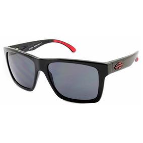 Oculos Mormaii San Diego Marrom Fosco - Óculos no Mercado Livre Brasil 6a3175d0ce