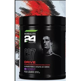 Herbalife Cr7 Drive Cristiano Ronaldo Frete Grátis 810g