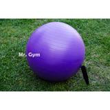 Pack 5 Pelota Esferodinamia De 85 Cm Pilates Yoga Gym Ball d1ad8f9a8904
