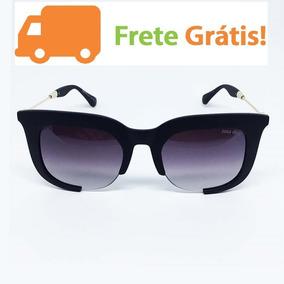 Oculos Freedom De Sol Outras Marcas - Óculos em Distrito Federal no ... 23548e2827