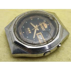 687d6066550 Orient 3 Estrelas Cal. 46941 - Relógios no Mercado Livre Brasil