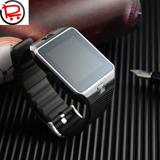 Reloj Inteligente Homologado Smartwhatch Sim Card-sd-camara
