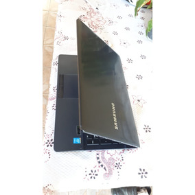 Samsung Ative Book 2, I7, 8gb, 1tb, Nvidea,