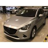 Mazda 2 Prime Mecanico