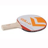 Tenis Nike De 1000 no Mercado Livre Brasil 107f5109100cc