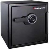 Caja Fuerte Sentry Safe