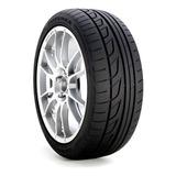 Neumático 225/50 R17 94 W Potenza Re760 Sport Bridgestone