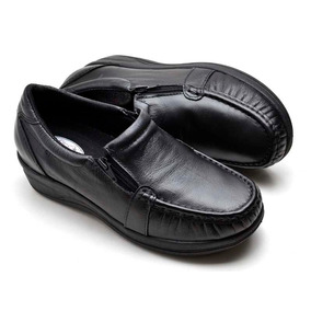 09092d05b8 Sapato Estilo Boneca Bonecas - Sapatos no Mercado Livre Brasil