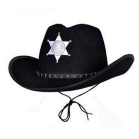 Sombreros De Vaqueros Cotillon Por Mayor - Disfraces y Cotillón en ... 62ff32d188e