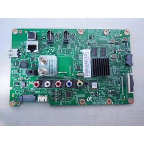 Pci Samsung Un40h5103 Un40h5103ag Bn41-02252a Bn91-13583g