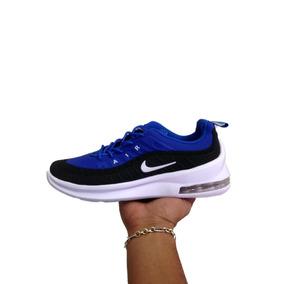 54d87d9255d965 Air Max Azul Rey - Tenis Nike para Hombre en Cali en Mercado Libre ...