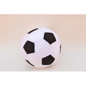 7f14c5e664 Bola De Futebol Decorativa - Decoração no Mercado Livre Brasil