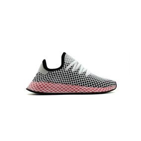 hot sale online 66d89 18d2a Zapatillas adidas Deerupt Runner (womens)